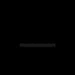 15-Garantie-1_RGB